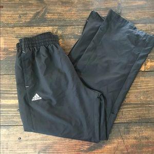 Men's Adidas Pants XL